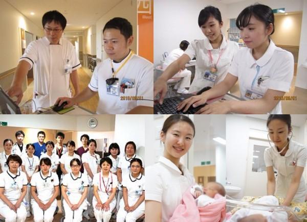 病院 大崎 市民