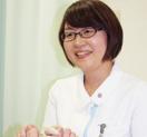 東京アカデミーグループ 看護学生・看護師の病院就職・転職情報サイト